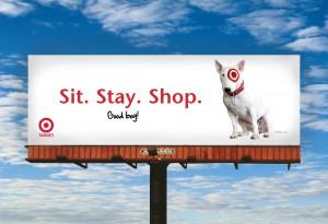 Target_Billboard_by_xRyu_kunx